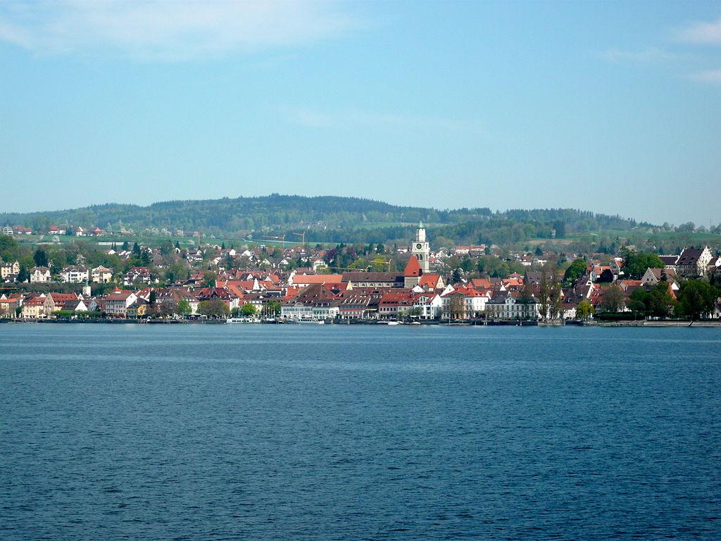 Hotels In Uberlingen Am See